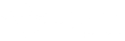 South Carolina Asphalt Pavement Association | Columbia, SC